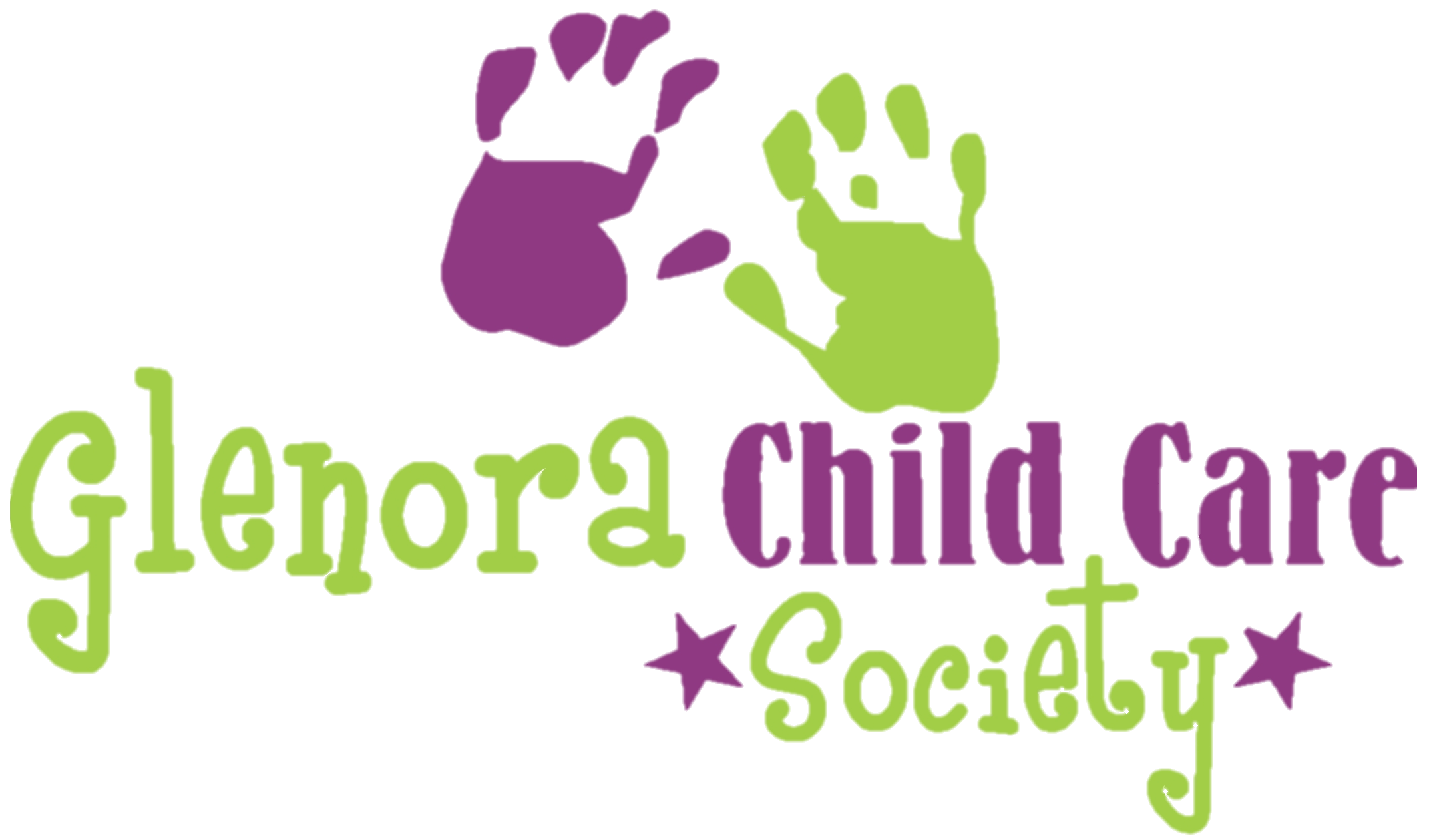 Glenora Child Care Society